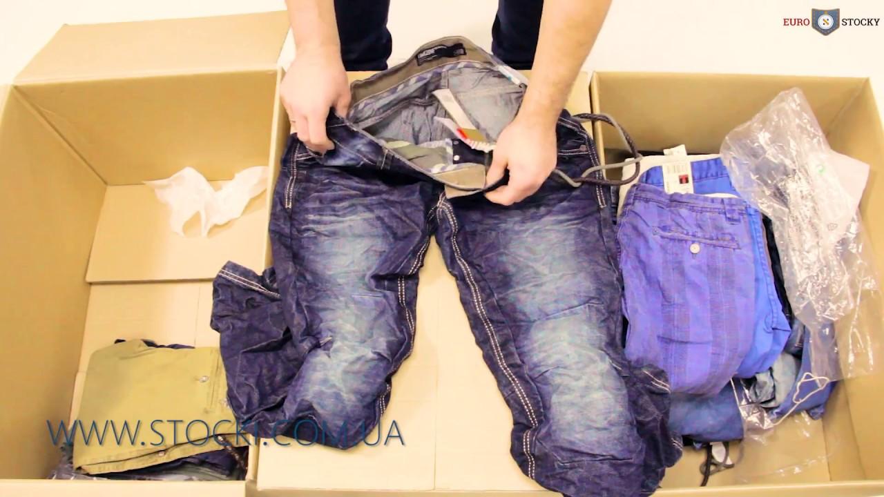 Интернет магазин papa-jeans это всегда модная джинсовая одежда оптом из китая, индонезии и таиланда. В широком ассортименте представлены женские джинсы, мужские джинсы оптом, джинсовые куртки. Склады джинсов в москве.
