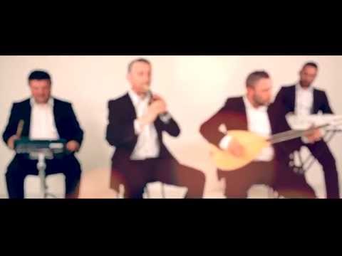 Arkadaşlar Orkestrası - Anammı Var // db Production - Deniz Bahadir