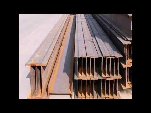 toko baja ringan kudus besi beton sni iwf cnp plat pipa hollow iron