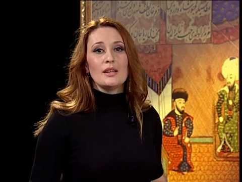 Россией правили татары?