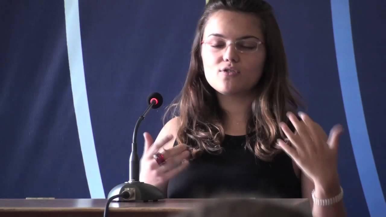 Commemorative Gathering For Gresa Besimi Youtube