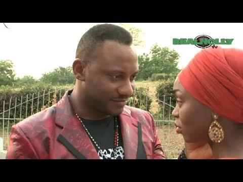 Snake & Scorpion 1  2014 Nigeria Nollywood Movie