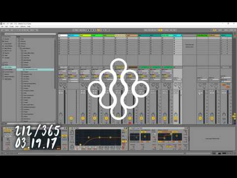 212 MUSIC ONLY The SIDECHAIN