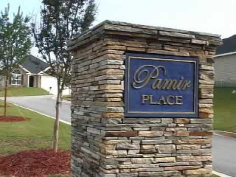 Pamir Place | Grovetown, Ga | Augusta Chronicle