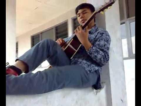 Suraj Jagan & Sharman Joshi Give Me A Sunshine Cover Lip-sing Noviar