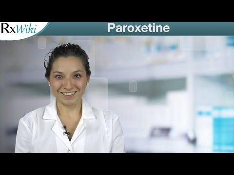 Poliklinika Harni - Citalopram učinkovit kod valunga u postmenopauzi
