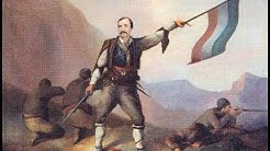 Георги Стойков Раковски –  демиургът на националната революция (150 години от смъртта му)