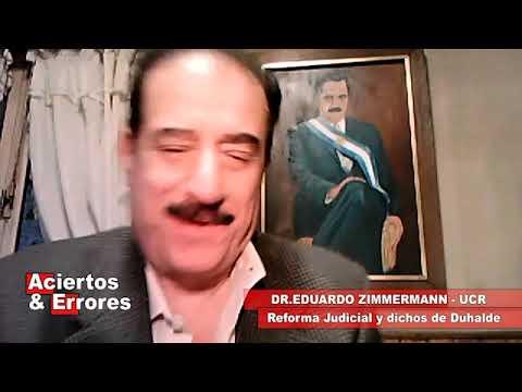 ACIERTOS Y ERRORES 30 8.2020
