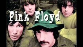 Pink Floyd Setlist
