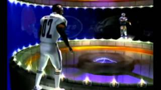 NFL QB Club 2002 Intro