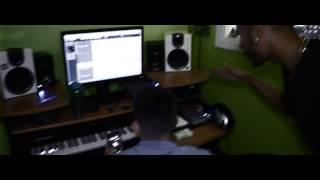 Yohan Manuel Feat Choco Repartero - Llegaron Los Fulas ( Trailer )