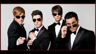 Can´t Buy Me Love - Big Time Rush (The Beatles cover)- Big Time Movie