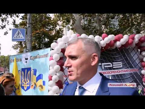 Видео Новости-N: Жительница