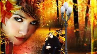 Смотреть Борис Емельянов –Прости меня, моя любовь ... онлайн