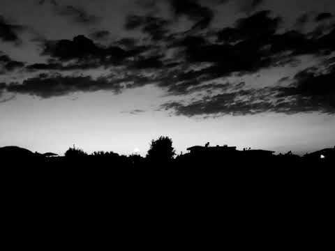 Nurefşan Özer-Nalan(Emir Can İğrek)