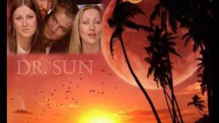 Watch Ace Of Base Dr Sun video