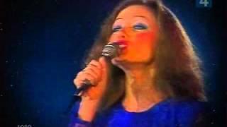 Ольга Зарубина - Я-снег