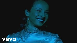 Download Sade - Cherish The Day (Lovers Live) Mp3 and Videos