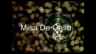 traditional-filipino-christmas-carols