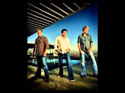 Rascal Flatts - My Worst Fear Lyrics