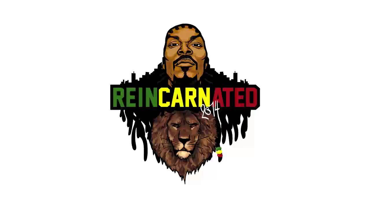 Reincarnated 2014 - Ralph