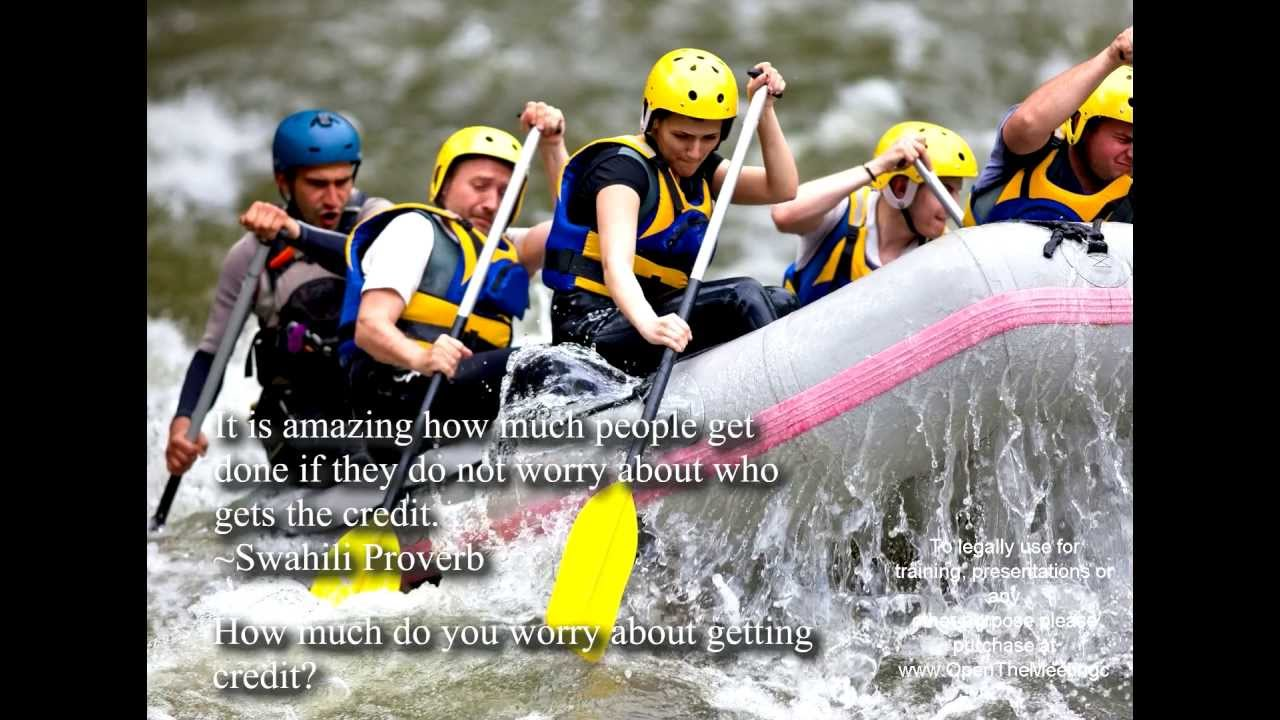 team quotes about teamwork and team building video inspiring team quotes about teamwork and team building video inspiring