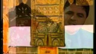 Yak sultanim yak eskimeyen eserlerden cok güzel bir ilahi...
