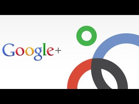 How to Create a Google Plus Local Business Page