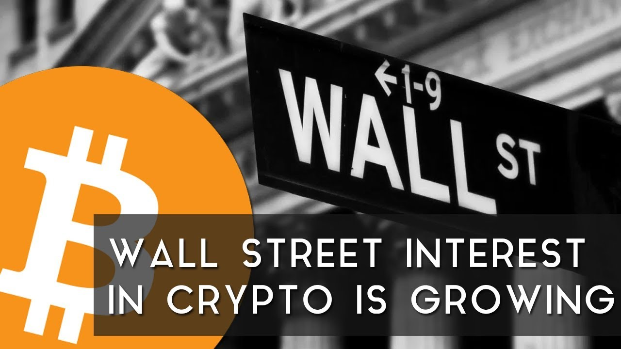 wall-street-wants-in-on-bitcoin-and-they-re-moving-fast