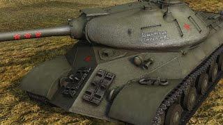 World of Tanks КАК ПОЛУЧИТЬ ЗВЁЗДОЧКУ ОТМЕТКУ НА ОРУДИЕ