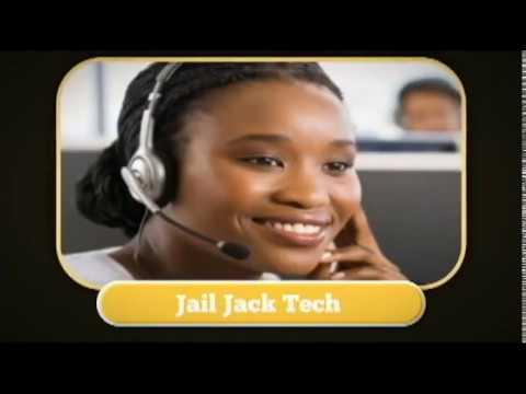 JailJack.com Cheap inmate calls