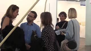 Video: Qual è il futuro dell'arte contemporanea?