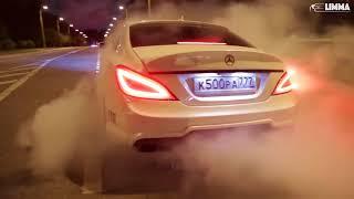 Обложка Музыка В Машину Afrojack Jay Karama Diamonds Extended Mix