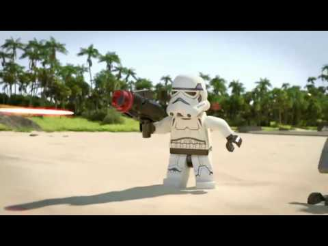 "LEGO STAR WARS ROGUE ONE ""ALL SETS"""