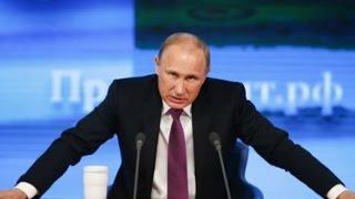 """Путин о ПРЕДАТЕЛЕ! """"СВИНЬЯ,СКОТИНА""""!!"""