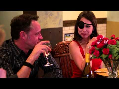 Daddy's Girls 2 SFW Trailer from Skow for Girlfriends Films