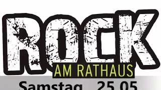 Rock am Rathaus 2019