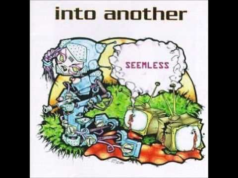 INTO ANOTHER Seemless [full album]