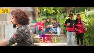 Rukh | Musical Short Film | Song By Akhil | Music By Bob | Latest Punjabi Songs 2017 | Speed Records