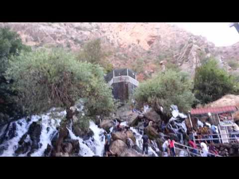 أحلى مصيف بيخال أربيل كردستان العراق