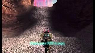 XQEMU: GunValkyrie