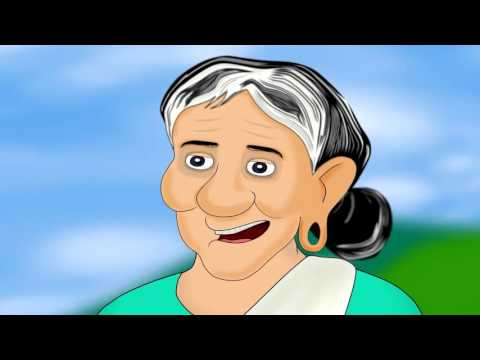 Janu Thamashakal | Latest Malayalm Comedy 2015 | New Animation Full Movie
