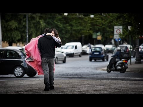 Open Roads: New Italian Cinema 2016 | Trailer
