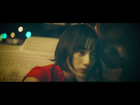 SHE IS SUMMER  「WATER SLIDER」MV