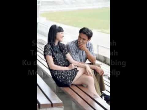 Kelip- Kelip - Remy Ishak (OST 29 Februari) with lyric