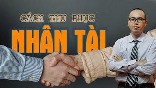 THU PHUC LONG NGUOI