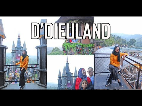 explore-d'dieuland-,-dago-bakary-bandung-|-tempat-wisata-punclut