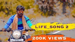 Gana Mani new Life song 2|Potti Gana king mani|teynampet Mani real life gana|gana trendz|Vera level|
