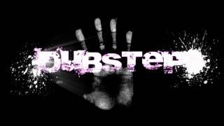 Stefi M - Dubstep Senzation Vol XIII + Download Link