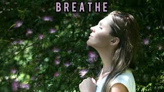 Breathe - Slenderbeats (No Copyright Music)